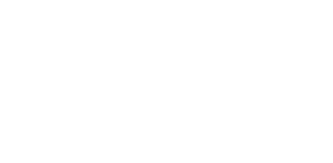 Modu Publishing Logo